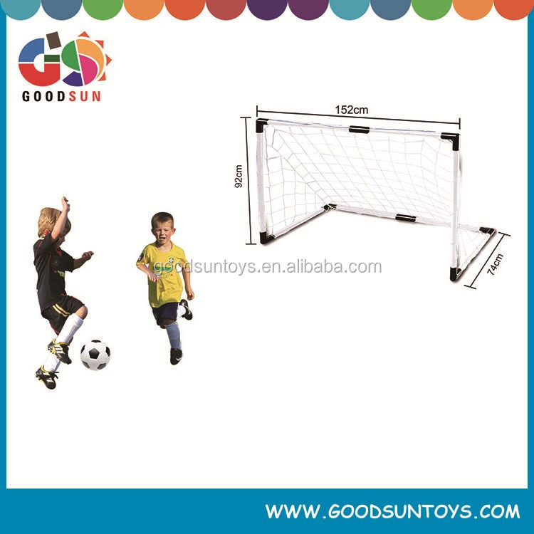 Training Football Soccer Gate