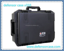 X310-China Peli Case Type and PP Plastic Material Safety equipment case
