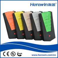 wholesale auto car battery Jump starter for Diesel car 12V 13600mAh OEM solution manufacturer in China