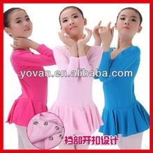 Unique Children Dance Costumes Wholesale