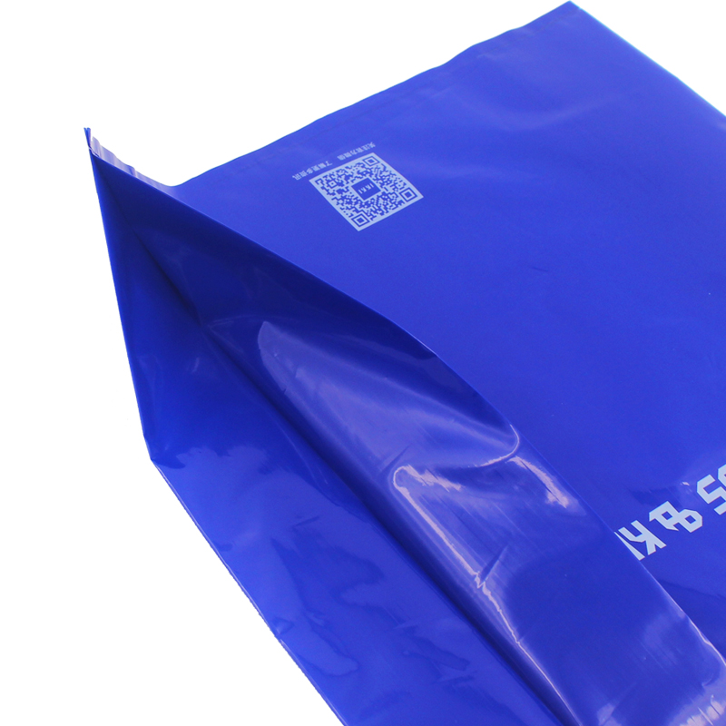 Guanzghou promotion cheap custom plastic bag manufacturer