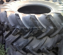 Agricultural Farm tire 18-4-28 for sale