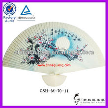 Big Wooden Hand Fan for Wedding,Decoration