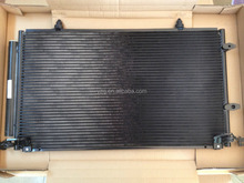 Auto Radiator for Toyota CAMRY ACV30 16400-28270