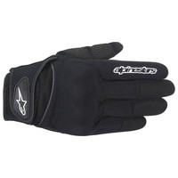 automobiles & motorcycles clean gloves wholesale