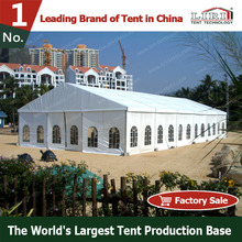 Hot sale used wedding and party tent for high-end wedding party