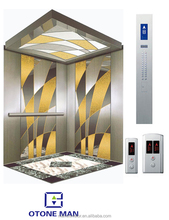 Low price Commercial Passenger used Elevator lifts for sale