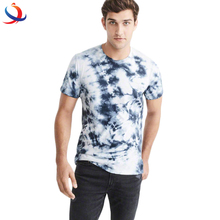 Best Quality Sublimation T shirts Design For Men And Popular Full Print T shirt