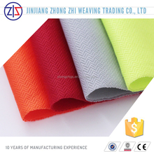 Wholesale polyester air mesh fabric, silk fabric