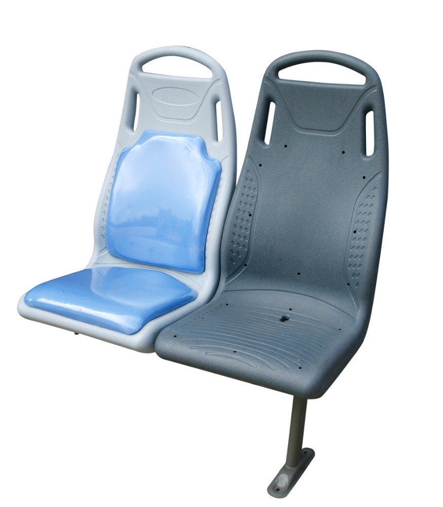 city bus seat manufacturer in china