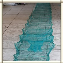 cheap eel trap/fish trap for sale best quality