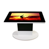 42 Inch Interactive Multi Touch All in One PC Table