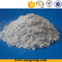 Factory supply high quality feed grade high purity zinc oxide for animal feed