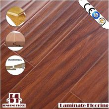 SH laminate flooring sheets