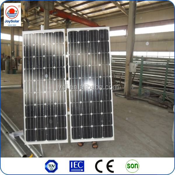 6V 12V 24V 5w 10W 80W 100W 120W 300W solar panel manufacturers in china