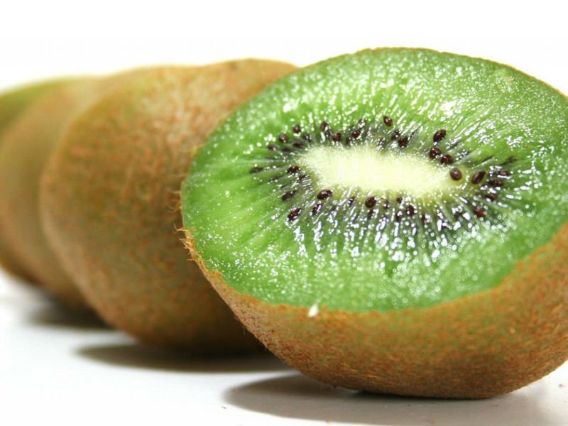 kiwi fruits packing in 3.5kg carton