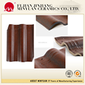 High quality villa roof tile
