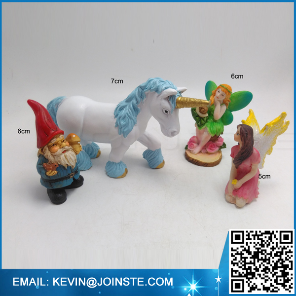 Fairy figurines wholesale,Fairy door,Fairy garden miniatures