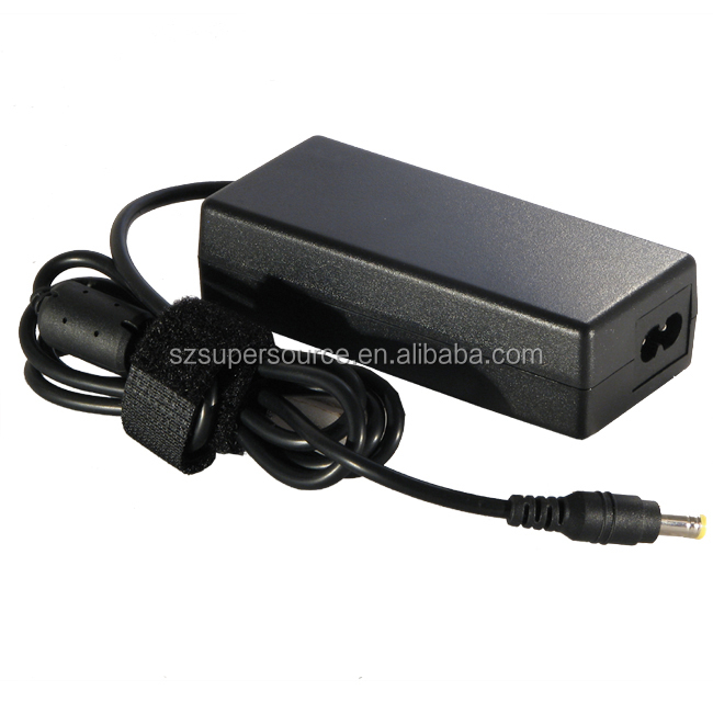 Switching 9v 900ma adapter 5v 9v 12v 24v 1A 2A 3A 4A power supply