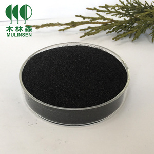 High Quality Coal Based Granular Powder Columnar Activated Carbon coconut price per ton