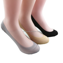 sbamy brand high quality bamboo top sale low cut no show women socks,bulk packing ,more comfortable than cotton socks