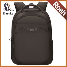 "Nylon 15"" Laptop Backpack Sport Backpack Bag With High Quality"