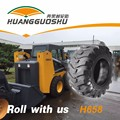 Bias Tire factory hot sale 18.4-28 tractor tire with certificate