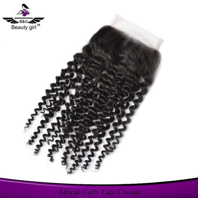 natural virgin free parting full lace closure with baby hair best shampoo for curly bebe oprah curl remy human hair extension