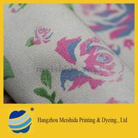 digital china fabric wholesale printing