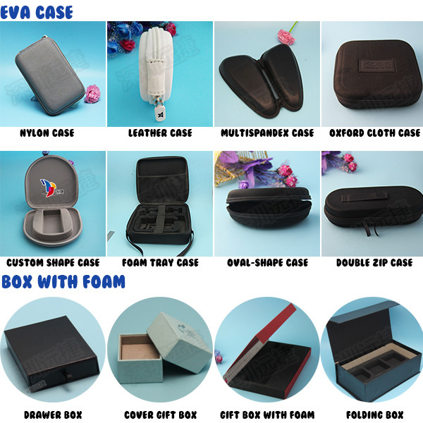 custom foam insert foam inserts for jewelry box foam inserts for shoes china manufacturer and supplier