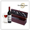 /product-detail/2016-newest-wooden-wine-box-with-wine-accessories-set-60241577205.html