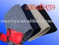PET nonwoven fabric