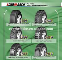 long march tires truck 11r22.5 11r24.5 /roadlux truck tires 13r22.5/12r/22.5 truck tires