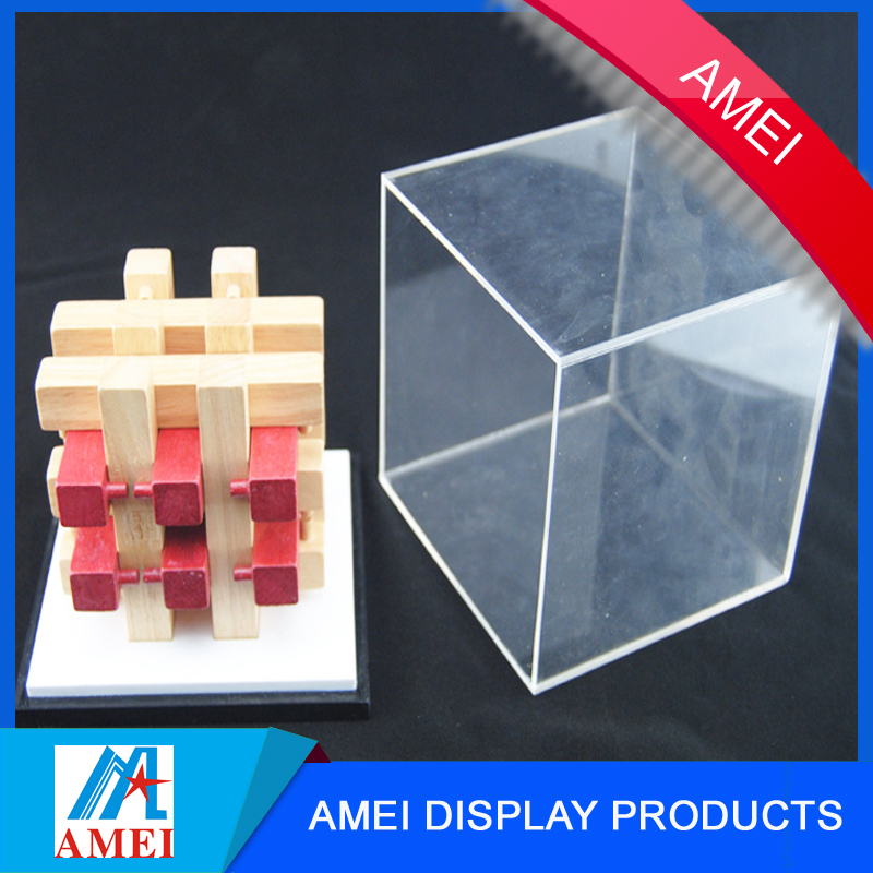portable portable display case with great price
