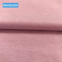 2017 high quality 100% combed cotton knit soccer fabric single jersey