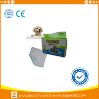 Pet Training Products Type and dog pee pads puppy training pads