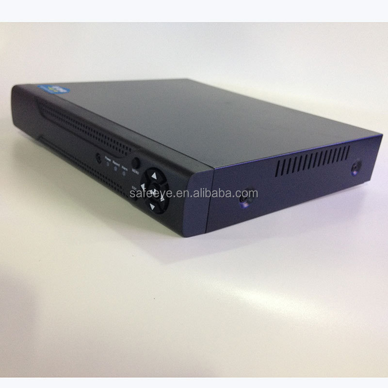FULL <strong>D1</strong> Hotsell HD H264 DVR 8 <strong>Channel</strong> CCTV DVR China manufacturer ,Real Time Networked