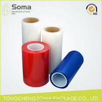 Special design new products biodegradable stretch film