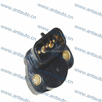 Hot Sales Item for JEEP Auto Throttle Position Sensor 5234904