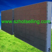 led display calculator / RGY Outdoor LED Display