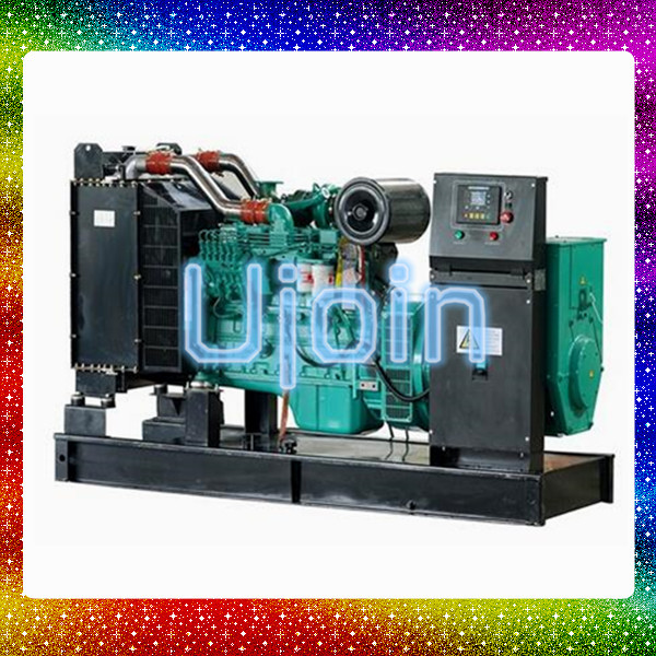 Genuine cheap cummin generator 250kva price