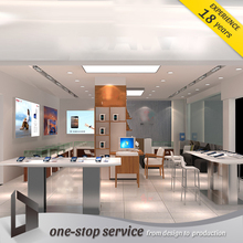 fantastic cell phone showroom interior design cell phone store decoration mobile phone shop interior design