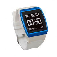 2014 cheapest Android smart watch phone model 4080 from tokiya China