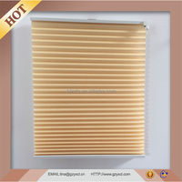 Pleat Fabric Blinds,Roll Up Fabric Blinds Cheap Honeycomb Blinds Made To Measure