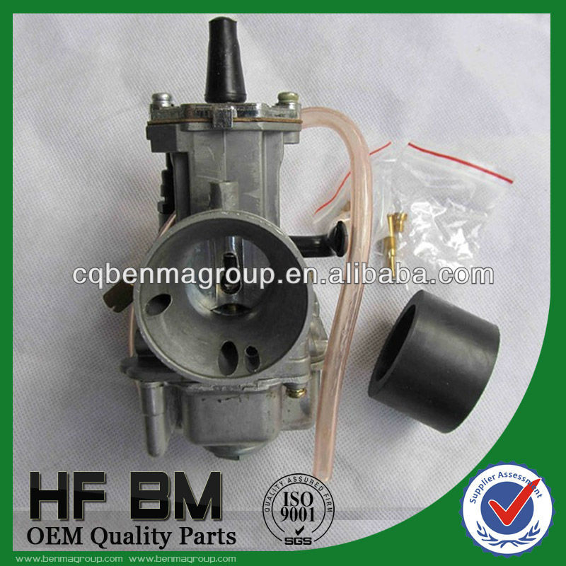 High performance carburetor dirt bike,OKO 30mm carburetor ,Japanese motorcycle carburetor