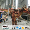/product-detail/ocean-art-animatronic-dragon-costume-60414022609.html