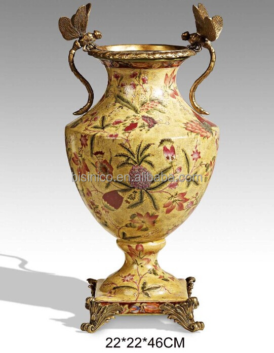 Discussion on this topic: How to Buy an Urn, how-to-buy-an-urn/