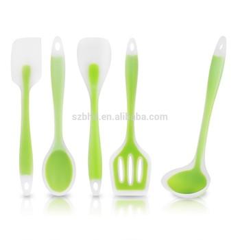 silicone kitchen utensils wholesale kitchen utensil set buy kitchen