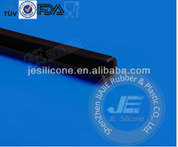 silicon carbide mechanical seal strip in JE 2013