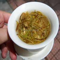 jin yin hua dry flower health tea jerhigh